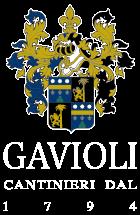 Gavioli Antica Cantina s.r.l.