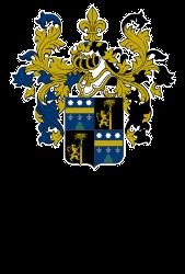 Gavioli Vini